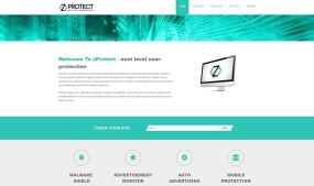 zProtect Boosts Security for Online Marketers