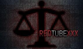 MindGeek Wins Domain Case Over RedTubeXXX.xxx