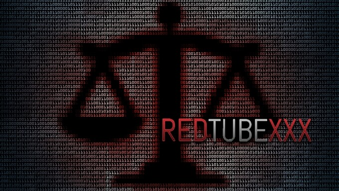 MindGeek Wins Domain Case Over RedTubeXXX.xxx