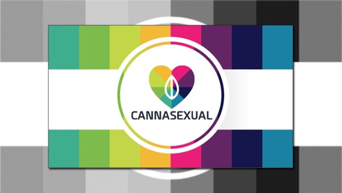 Ashley Manta Secures 'CannaSexual' Trademark