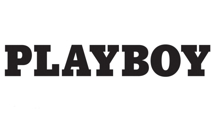 Playboy's $19M Infringement Award Is Appealed