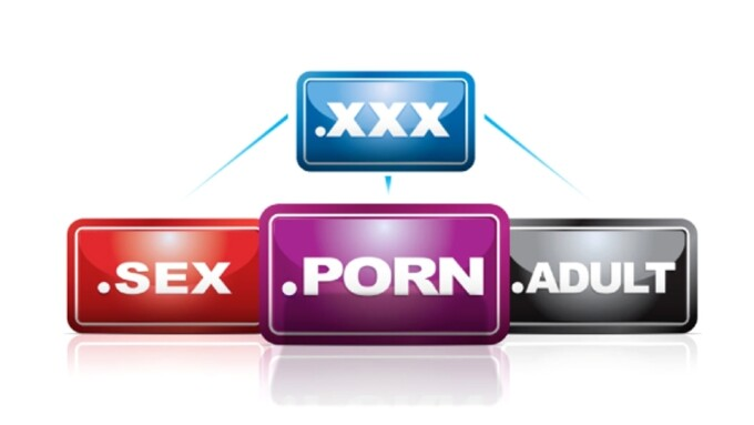 Prices Set to Rise for .XXX, .Sex, .Porn and .Adult Domain Names