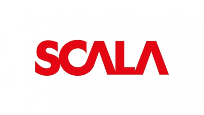 European Wholesale Distributor Scala Has New Ownership