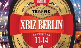 XBIZ Berlin Amps Up for Paysite Players
