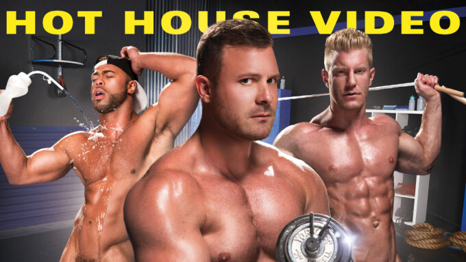 Hot House Debuts 'The Trainer: No Excuses'