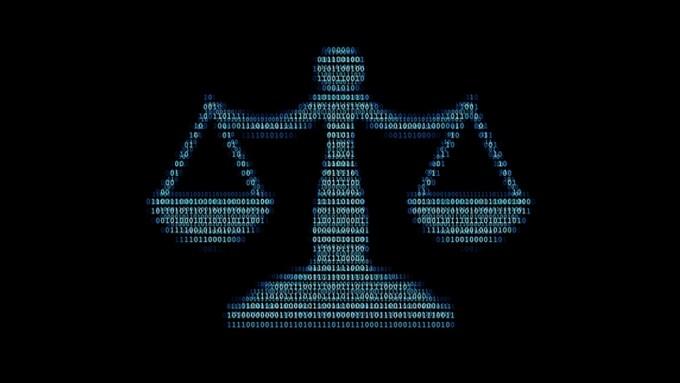 MindGeek Wins RedTubeHD.tv Domain Case