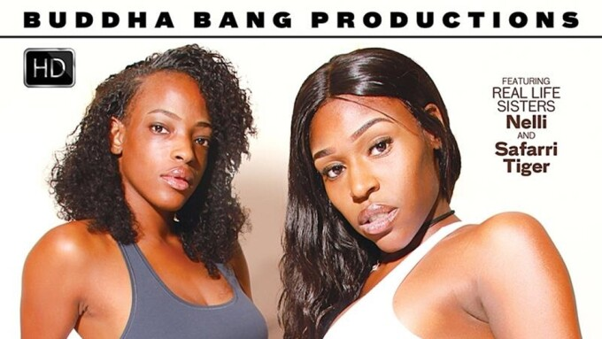 Buddha Bang Brings Out 'Sexy Chocolate Honeys'