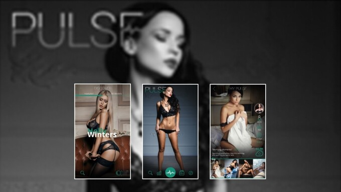 Modelcopia Launches Pulse App Connecting Models With Fans