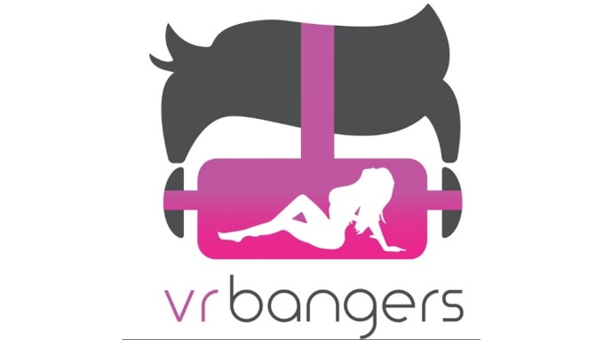 VR Bangers Releases 'VRB Player' App for Oculus Rift, HTC Vive