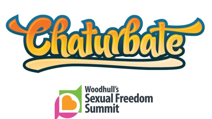 Chaturbate Talks 'Safe Sex in the Digital Age' at Woodhull Summit