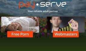 Payserve Adds 3 Paysites to Portfolio