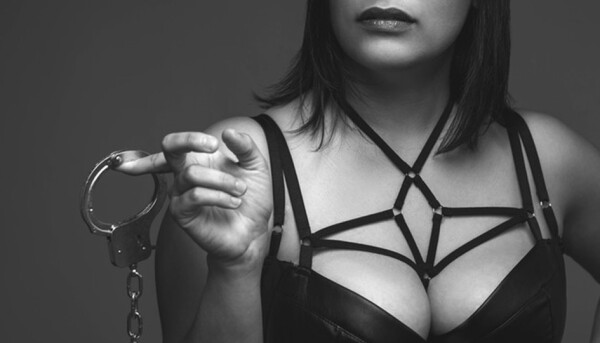 Fetish Lingerie Maker Going for Bust in Crowdfunding Campaign