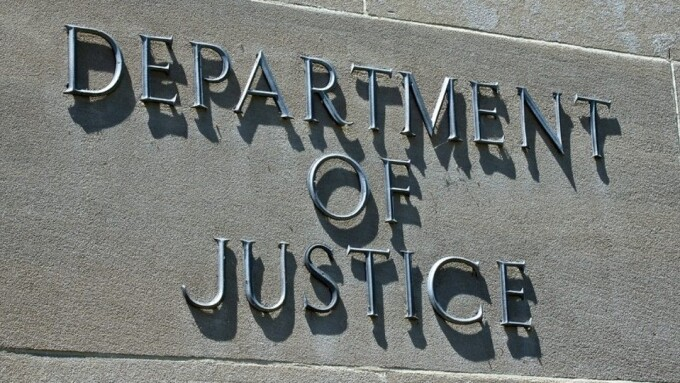 Justice Department Ends 'Operation Choke Point'