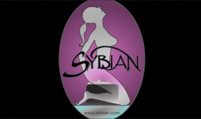 Sybian Named Sex Expo NY Gold, Photo Booth Sponsor