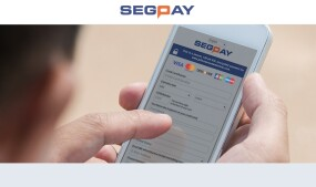 SegPay Launches 'Ideas Portal'
