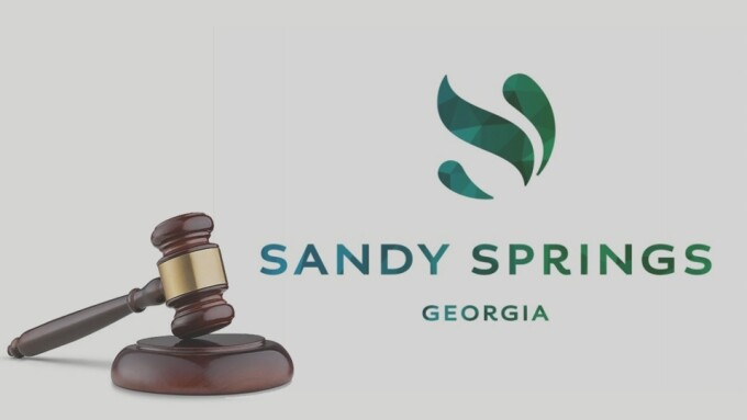 Sandy Springs Zoning Case 'Not Over,' Lawyer Says