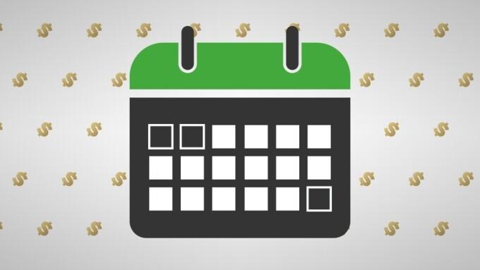 CrakRevenue Adds Net 15, Net 7 Payment Terms