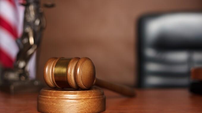 Oral Arguments Set for ESPLER Project's Appeal Over Calif. Prostitution Law