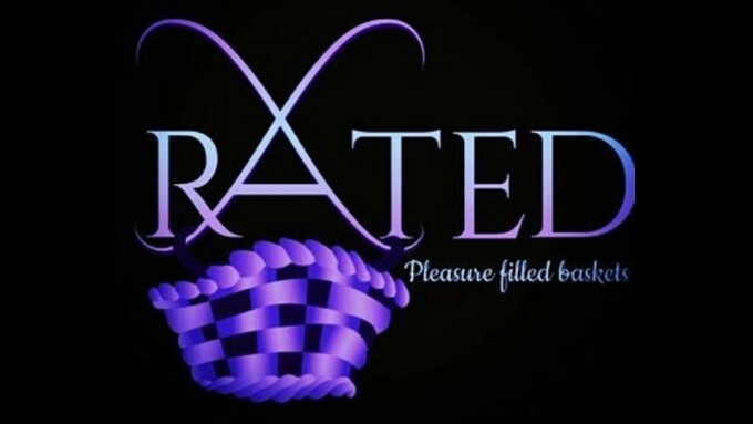 XRated Baskets to Exhibit Erotic Gift Sets at Sex Expo NY