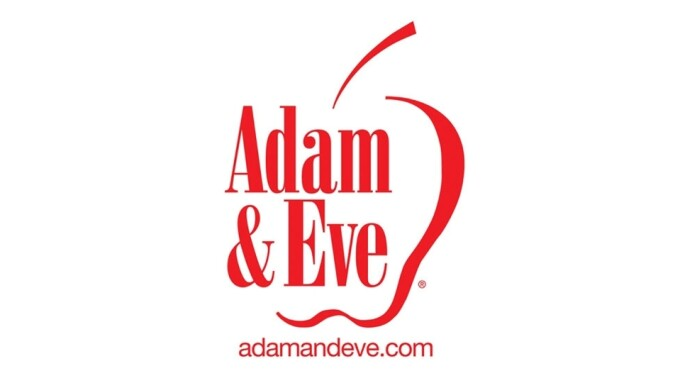 Adam & Eve Asks: Thoughts on Interracial Relationships?