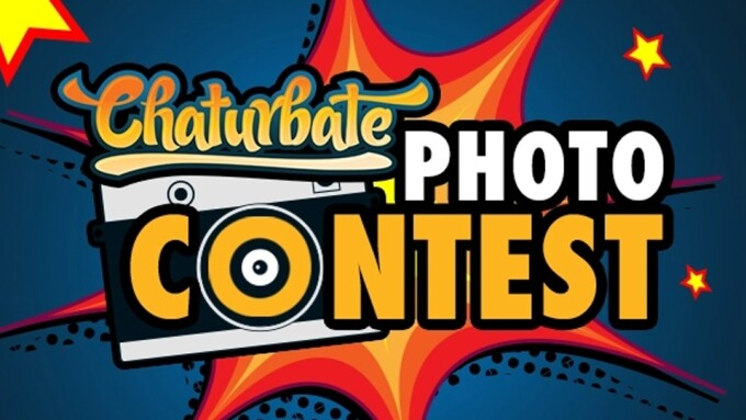 Chaturbate Store Photo Contest Begins Friday