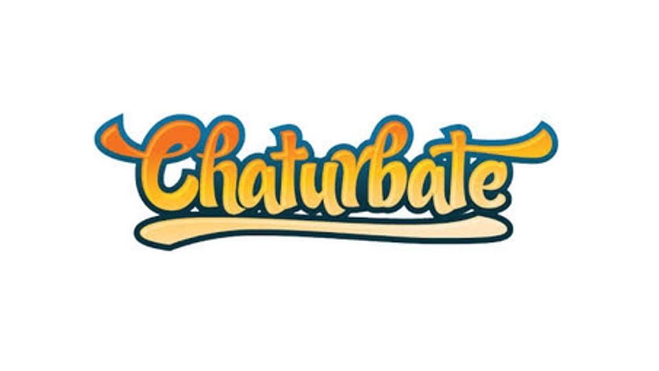Newyork chaturbate