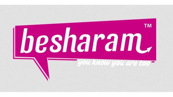IMbesharam.com to Showcase Shopping Platform at Sex Expo NY