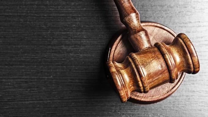 BongaCams Wins Cybersquatting Case Against Former Affiliate