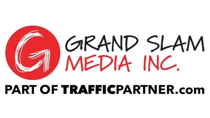 Grand Slam Media to Expand Members' Area Portfolio