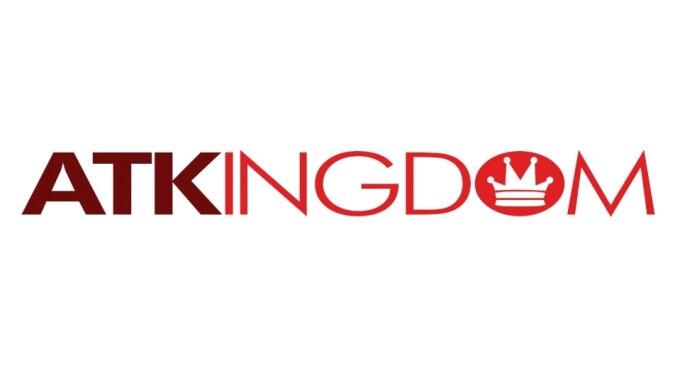 ATKingdom Debuts Wu-Tang Clan-Inspired 'Pootang — C.R.E.A.M.'