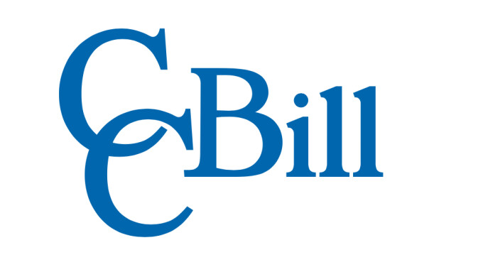 CCBill Partners With Weebly as a Payments Platform