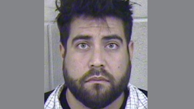 Man Who Used 'Porn Auditions' to Con Women Sentenced to 10 Years