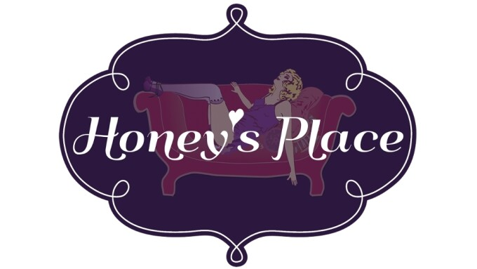 Honey's Place Offering Lovehoney's 'Broad City' Collection