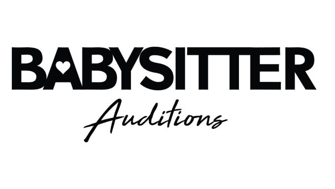 Burning Angel Debuts 'Babysitter Auditions'