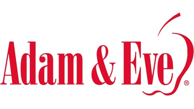 Adam & Eve to Give Away Franchise at Sex Expo NY