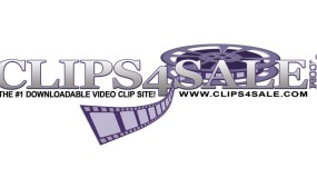 Clips4Sale to Feature Ashley Fires at Sex Expo NY