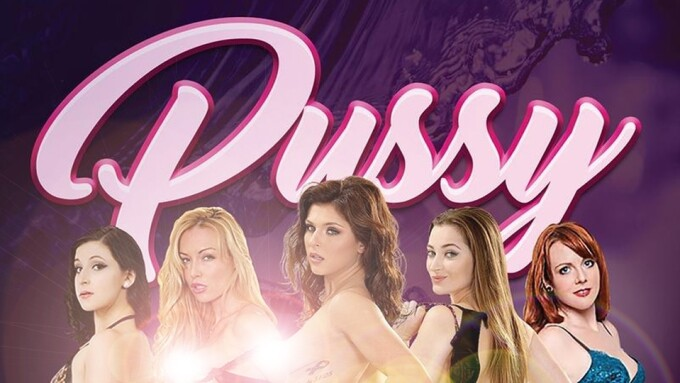Pure Play, Millennial Playtime Debut 'Pussy Playtime'
