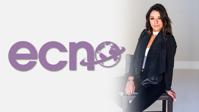 ECN Hires Lynda Mort as VP of Sales and Marketing