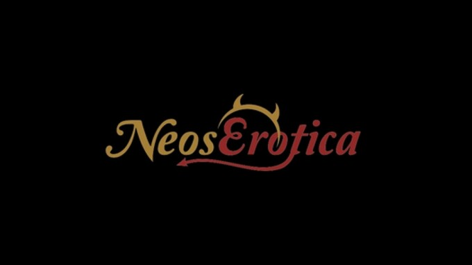 Neos Erotica Glass Massager Line to Shine at Sex Expo NY