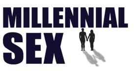 Professor XX to Showcase Podcast, Gag Book at Sex Expo NY