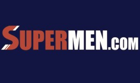 Supermen.com Offers Pierre Fitch and Chase Hunter