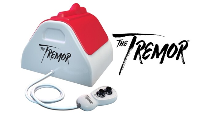 Streamate Hosts Free Tremor Contest for Models