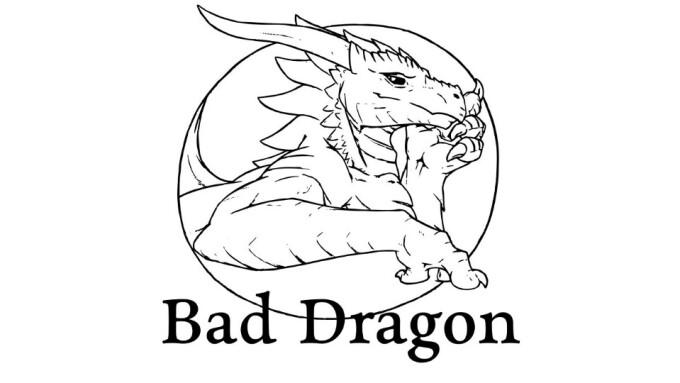 Bad Dragon to Exhibit Vibrators, Dildos at Sex Expo NY