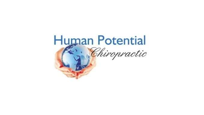 Human Potential Chiropractic to Feature Info on Holistic Services at Sex Expo NY