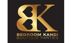Bedroom Kandi to Showcase Eco-Friendly Pleasure Product Line at Sex Expo NY