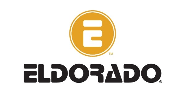 Eldorado Releases New Catalog Library