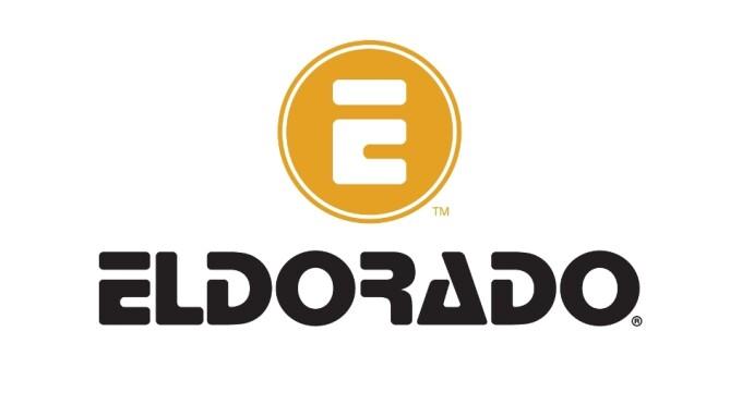 Eldorado Releases New Catalog Library