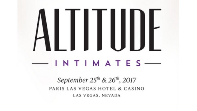 Altitude Intimates Fall Show Kicks Off