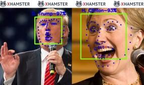 xHamster's xHAI Machine Learning