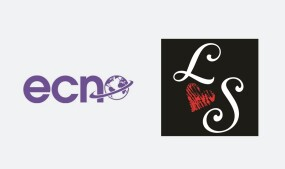 ECN Partners With Love Shack for Hurricane Harvey Relief